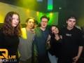 2019_02_01_Que_Danceclub_7000_Freunde_Nightlife_Scene_Timo_035