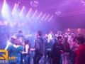 2019_02_01_Que_Danceclub_7000_Freunde_Nightlife_Scene_Timo_038
