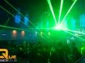 2019_02_01_Que_Danceclub_7000_Freunde_Nightlife_Scene_Timo_042
