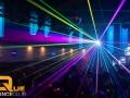 2019_02_01_Que_Danceclub_7000_Freunde_Nightlife_Scene_Timo_043