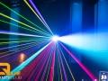 2019_02_01_Que_Danceclub_7000_Freunde_Nightlife_Scene_Timo_044