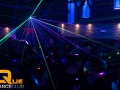 2019_02_01_Que_Danceclub_7000_Freunde_Nightlife_Scene_Timo_045
