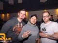 2019_02_01_Que_Danceclub_7000_Freunde_Nightlife_Scene_Timo_048
