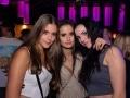 2021_10_01_Que_Danceclub_Welcome_Back_Das_Reopening_Pt1_t_Nightlife_Scene_Zepernick_002