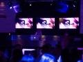 2021_10_01_Que_Danceclub_Welcome_Back_Das_Reopening_Pt1_t_Nightlife_Scene_Zepernick_005