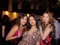 2021_10_01_Que_Danceclub_Welcome_Back_Das_Reopening_Pt1_t_Nightlife_Scene_Zepernick_008