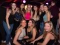 2021_10_01_Que_Danceclub_Welcome_Back_Das_Reopening_Pt1_t_Nightlife_Scene_Zepernick_011
