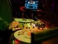 2021_10_01_Que_Danceclub_Welcome_Back_Das_Reopening_Pt1_t_Nightlife_Scene_Zepernick_014