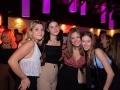 2021_10_01_Que_Danceclub_Welcome_Back_Das_Reopening_Pt1_t_Nightlife_Scene_Zepernick_017