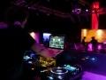 2021_10_01_Que_Danceclub_Welcome_Back_Das_Reopening_Pt1_t_Nightlife_Scene_Zepernick_019