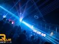 2019_11_01_Que_Danceclub_We_Love_1_Euro_Night_Nightlife_Scene_Timo_004