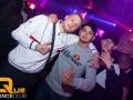2019_11_01_Que_Danceclub_We_Love_1_Euro_Night_Nightlife_Scene_Timo_005