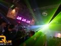 2019_11_01_Que_Danceclub_We_Love_1_Euro_Night_Nightlife_Scene_Timo_009