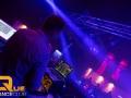 2019_11_01_Que_Danceclub_We_Love_1_Euro_Night_Nightlife_Scene_Timo_013