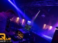 2019_11_01_Que_Danceclub_We_Love_1_Euro_Night_Nightlife_Scene_Timo_014