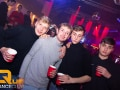 2019_11_01_Que_Danceclub_We_Love_1_Euro_Night_Nightlife_Scene_Timo_015