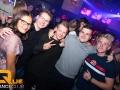 2019_11_01_Que_Danceclub_We_Love_1_Euro_Night_Nightlife_Scene_Timo_017
