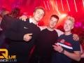 2019_11_01_Que_Danceclub_We_Love_1_Euro_Night_Nightlife_Scene_Timo_022