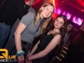2019_11_01_Que_Danceclub_We_Love_1_Euro_Night_Nightlife_Scene_Timo_024