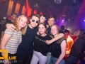 2019_10_02_Que_Danceclub_Mallorca_Meets_Dorfkind_Abiparty_Nightlife_Scene_Timo_012