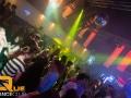 2019_10_02_Que_Danceclub_Mallorca_Meets_Dorfkind_Abiparty_Nightlife_Scene_Timo_025