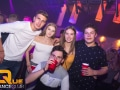 2019_10_02_Que_Danceclub_Mallorca_Meets_Dorfkind_Abiparty_Nightlife_Scene_Timo_027