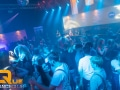 2019_10_02_Que_Danceclub_Mallorca_Meets_Dorfkind_Abiparty_Nightlife_Scene_Timo_034
