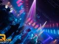 2019_10_02_Que_Danceclub_Mallorca_Meets_Dorfkind_Abiparty_Nightlife_Scene_Timo_038