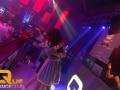 2019_10_02_Que_Danceclub_Mallorca_Meets_Dorfkind_Abiparty_Nightlife_Scene_Timo_039
