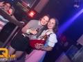 2019_10_02_Que_Danceclub_Mallorca_Meets_Dorfkind_Abiparty_Nightlife_Scene_Timo_040