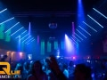 2020_03_06_Que_Danceclub_We_Love_1Euro_Night_Nightlife_Scene_Timo_014