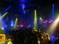2020_03_06_Que_Danceclub_We_Love_1Euro_Night_Nightlife_Scene_Timo_030