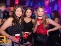 2019_09_06_Que_Danceclub_Abi_Wonderland_Nightlife_Scene_Timo_031