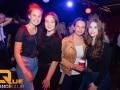 2019_09_06_Que_Danceclub_Abi_Wonderland_Nightlife_Scene_Timo_040