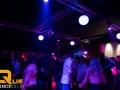 2019_09_06_Que_Danceclub_Abi_Wonderland_Nightlife_Scene_Timo_041