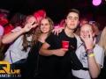 2019_09_06_Que_Danceclub_Abi_Wonderland_Nightlife_Scene_Timo_046