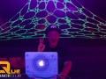 2019_09_06_Que_Danceclub_Abi_Wonderland_Nightlife_Scene_Timo_050
