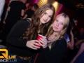 2019_09_06_Que_Danceclub_Abi_Wonderland_Nightlife_Scene_Timo_053
