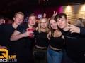 2019_09_06_Que_Danceclub_Abi_Wonderland_Nightlife_Scene_Timo_056