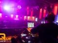 2020_02_07_Que_Danceclub_We_love_1Euro_night_Nightlife_Scene_Timo_005