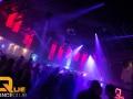 2020_02_07_Que_Danceclub_We_love_1Euro_night_Nightlife_Scene_Timo_006
