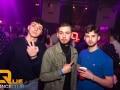 2020_02_07_Que_Danceclub_We_love_1Euro_night_Nightlife_Scene_Timo_024