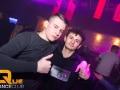 2020_02_07_Que_Danceclub_We_love_1Euro_night_Nightlife_Scene_Timo_026
