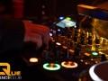 2020_02_07_Que_Danceclub_We_love_1Euro_night_Nightlife_Scene_Timo_027