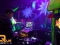 2018_09_07_Que_Danceclub_Abi_Wonderland_DMS_STG_Nightlife_Scene_Timo_Zepernick_003