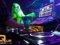 2018_09_07_Que_Danceclub_Abi_Wonderland_DMS_STG_Nightlife_Scene_Timo_Zepernick_004