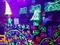 2018_09_07_Que_Danceclub_Abi_Wonderland_DMS_STG_Nightlife_Scene_Timo_Zepernick_006