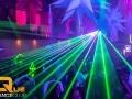 2018_09_07_Que_Danceclub_Abi_Wonderland_DMS_STG_Nightlife_Scene_Timo_Zepernick_007