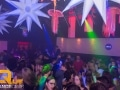 2018_09_07_Que_Danceclub_Abi_Wonderland_DMS_STG_Nightlife_Scene_Timo_Zepernick_008