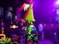 2018_09_07_Que_Danceclub_Abi_Wonderland_DMS_STG_Nightlife_Scene_Timo_Zepernick_009